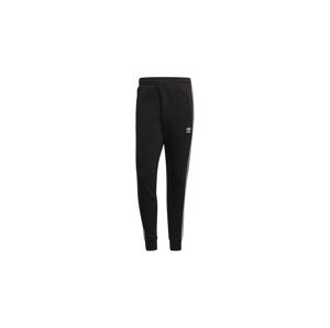 adidas 3-Stripes Pant S čierne GN3458-S