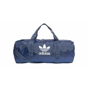 adidas AC Duffle Nmarin modré FM0615 - vyskúšajte osobne v obchode