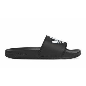 adidas Adilette Lite-7 čierne FU8298-7