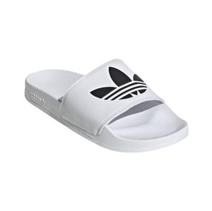 adidas Adilette Lite 9 biele FU8297-9