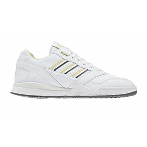 adidas A.R. Trainer biele BD7840 - vyskúšajte osobne v obchode