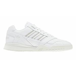 adidas A.R. Trainer biele CG6465 - vyskúšajte osobne v obchode