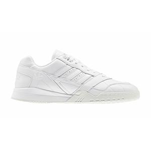 adidas A.R. Trainer biele EE6331 - vyskúšajte osobne v obchode