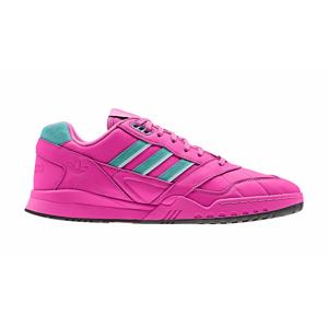 adidas A.R. Trainer ružové EE5400