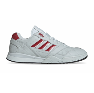 adidas A.R. Trainer šedé EE5399 - vyskúšajte osobne v obchode