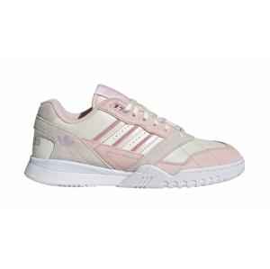 adidas A.R. Trainer W Chalk White ružové EE5411 - vyskúšajte osobne v obchode