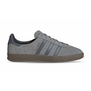 adidas Broomfield šedé GX5319 - vyskúšajte osobne v obchode