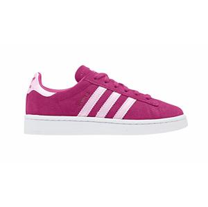 adidas Campus Kids-28 ružové B41957-28