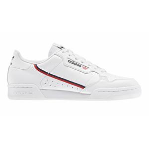 adidas Continental 80-7 biele G27706-7