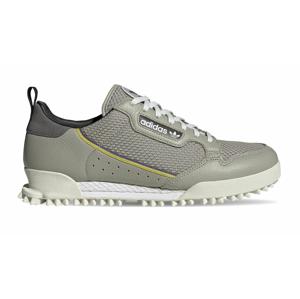 adidas Continental 80 Baara šedé EF6769