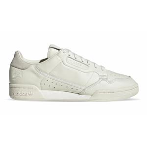adidas Continental 80 biele EG6719 - vyskúšajte osobne v obchode