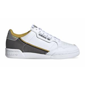 adidas Continental 80 Junior biele FV7388 - vyskúšajte osobne v obchode