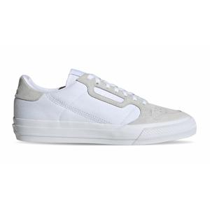 adidas Continental vulc biele EF3523 - vyskúšajte osobne v obchode