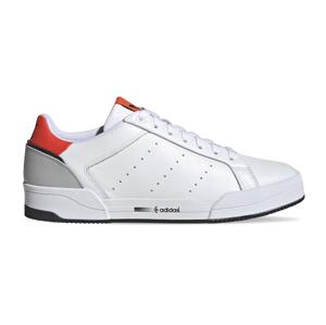 adidas Court Tourino-10.5 biele GZ9245-10.5