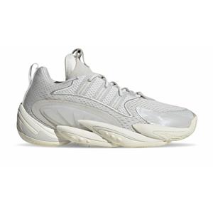 adidas Crazy BYW x 2.0 biele EE8327 - vyskúšajte osobne v obchode
