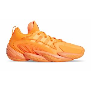 adidas Crazy BYW x 2.0 oranžové EE6010 - vyskúšajte osobne v obchode