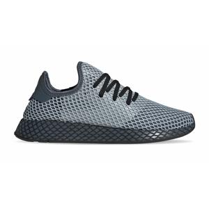 adidas Deerupt Runner šedé EG5354