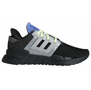adidas Eqt Support 91/18 Core Black čierne CG6170 - vyskúšajte osobne v obchode