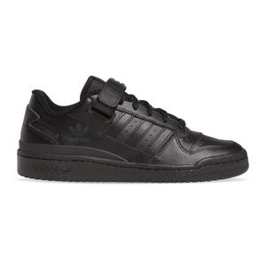 adidas Forum Low 11 čierne GV9766-11