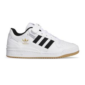 adidas Forum Low biele H01924
