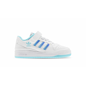 adidas Forum Low C Kids-28,5 biele GZ8846-28,5