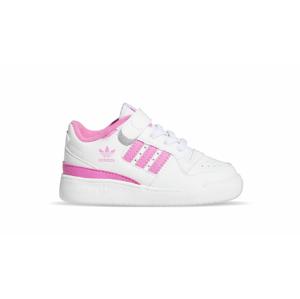 adidas Forum Low I Kids-24 biele FY7983-24