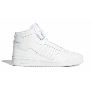 adidas Forum MID-10.5 biele FY4975-10.5