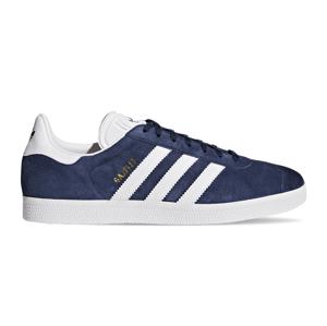 adidas Gazelle 9.5 modré BB5478-9.5