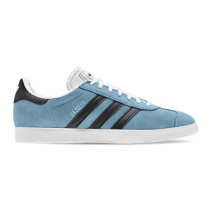 adidas Gazelle Vintage modré FX5480 - vyskúšajte osobne v obchode
