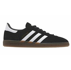 adidas Handball Spezial čierne DB3021 - vyskúšajte osobne v obchode