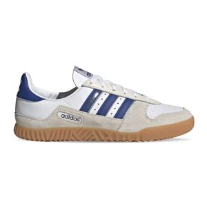 adidas Indoor Comp-11 biele H01794-11