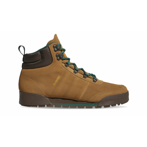 adidas Jake Boot II svetlohnedé EE6206 - vyskúšajte osobne v obchode