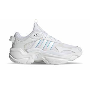 adidas Magmur Runner W biele FV1158 - vyskúšajte osobne v obchode