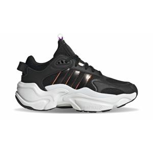 adidas Magmur Runner W čierne FV1161 - vyskúšajte osobne v obchode
