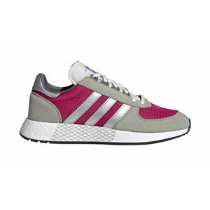 adidas Marathon Tech šedé G27417 - vyskúšajte osobne v obchode