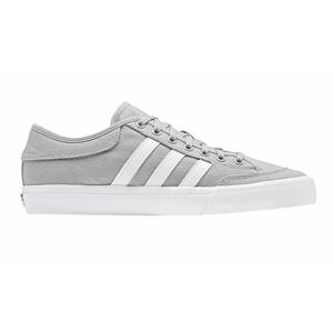 adidas Matchcourt Grey Two šedé B22790