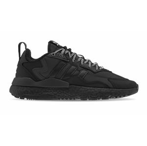 adidas Nite Jogger Winterized Core Black/Core Black/Ftwr White čierne FZ3661 - vyskúšajte osobne v obchode