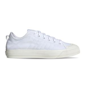 adidas Nizza RF biele EF1883 - vyskúšajte osobne v obchode