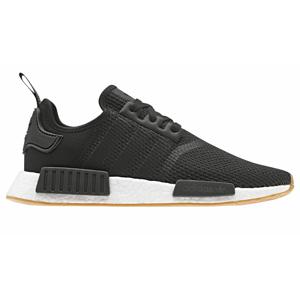 """adidas NMD R1 """"Gum Sole"""" čierne B42200 - vyskúšajte osobne v obchode"""