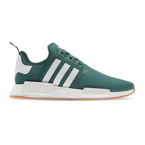 adidas Nmd_R1 Gum Sole zelené FX6788 - vyskúšajte osobne v obchode