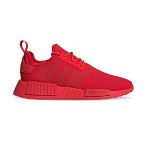 adidas Nmd_R1 Primeblue-9.5 červené GX7605-9.5
