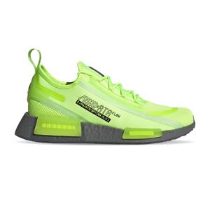 adidas NMD_R1 Spectoo 10.5 zelené GZ9263-10.5