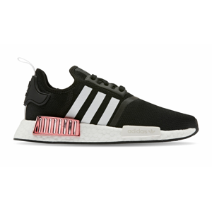 adidas Nmd_R1 W Core Black/Ftwr White/Hazy Rose čierne FY3771 - vyskúšajte osobne v obchode