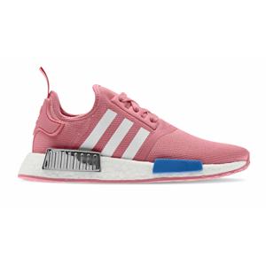 adidas Nmd_R1 W Hazy Rose/Ftwr White/Glory Blue ružové FX7073 - vyskúšajte osobne v obchode