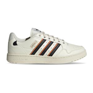 adidas NY 90 Stripes biele H04428 - vyskúšajte osobne v obchode
