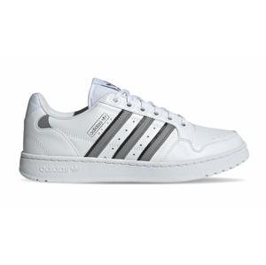 adidas NY 90 Stripes biele S29249 - vyskúšajte osobne v obchode