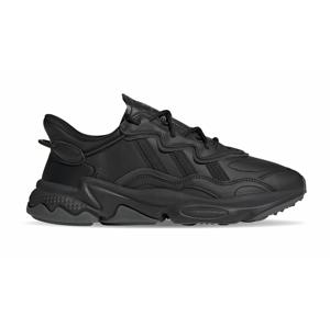 adidas Ozweego-8.5 čierne GW8016-8.5