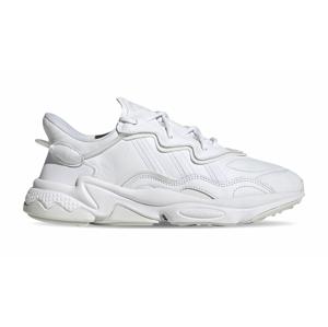 adidas Ozweego-9.5 biele GW8013-9.5