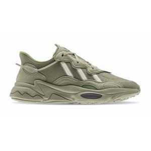 adidas Ozweego-9.5 zelené H04241-9.5