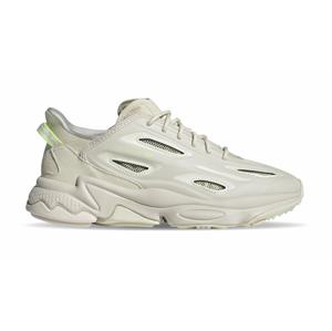 adidas Ozweego Celox W biele GZ7279 - vyskúšajte osobne v obchode